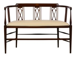 Castle-Antiques, Castle-Prophouse, Castle, Antiques, Dining-Table, MCM, Mid-Century-Modern, Danish, Danish-Table, Mirro, Traditional, Louis-XVI, Poul-Hermann-Poulsen, Poulsen, Martinsville, Dresser-Drawers, Dining-Chairs, North-Hollywood, Marble-Top, Janses, Empire, Buffet, Sideboard, Double-Desk, Desk, French-Furniture, Green, Velvet-Chairs, Lounge-Chairs, Bar-Cart, Chrome, Chesterfield-Sofa, Leather, Gilt, Mirror, Carving, Inlay, Inlaid-Furniture, Veneer, Burl-Wood