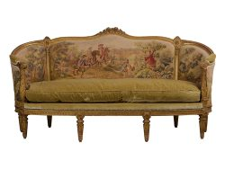 Castle-Antiques, Castle-Prophouse, Castle, Antiques, Dining-Table, MCM, Mid-Century-Modern, Danish, Danish-Table, Mirro, Traditional, Louis-XVI, Poul-Hermann-Poulsen, Poulsen, Martinsville, Dresser-Drawers, Dining-Chairs, North-Hollywood, Marble-Top, Janses, Empire, Buffet, Sideboard, Double-Desk, Desk, French-Furniture, Green, Velvet-Chairs, Lounge-Chairs, Bar-Cart, Chrome, Chesterfield-Sofa, Leather, Gilt, Mirror, Carving, Inlay, Inlaid-Furniture, Veneer, Burl-Wood, Bookcase, Books