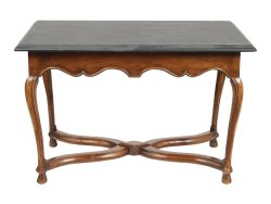 Castle-Antiques, Castle-Prophouse, Castle, Antiques, Dining-Table, MCM, Mid-Century-Modern, Danish, Danish-Table, Mirro, Traditional, Louis-XVI, Poul-Hermann-Poulsen, Poulsen, Martinsville, Dresser-Drawers, Dining-Chairs, North-Hollywood, Marble-Top, Janses, Empire, Buffet, Sideboard, Double-Desk, Desk, French-Furniture, Green, Velvet-Chairs, Lounge-Chairs, Bar-Cart, Chrome, Chesterfield-Sofa, Leather, Gilt, Mirror, Carving, Inlay, Inlaid-Furniture, Veneer, Burl-Wood, Bookcase, Books, Furniture-Rentals, Rent-Furniture