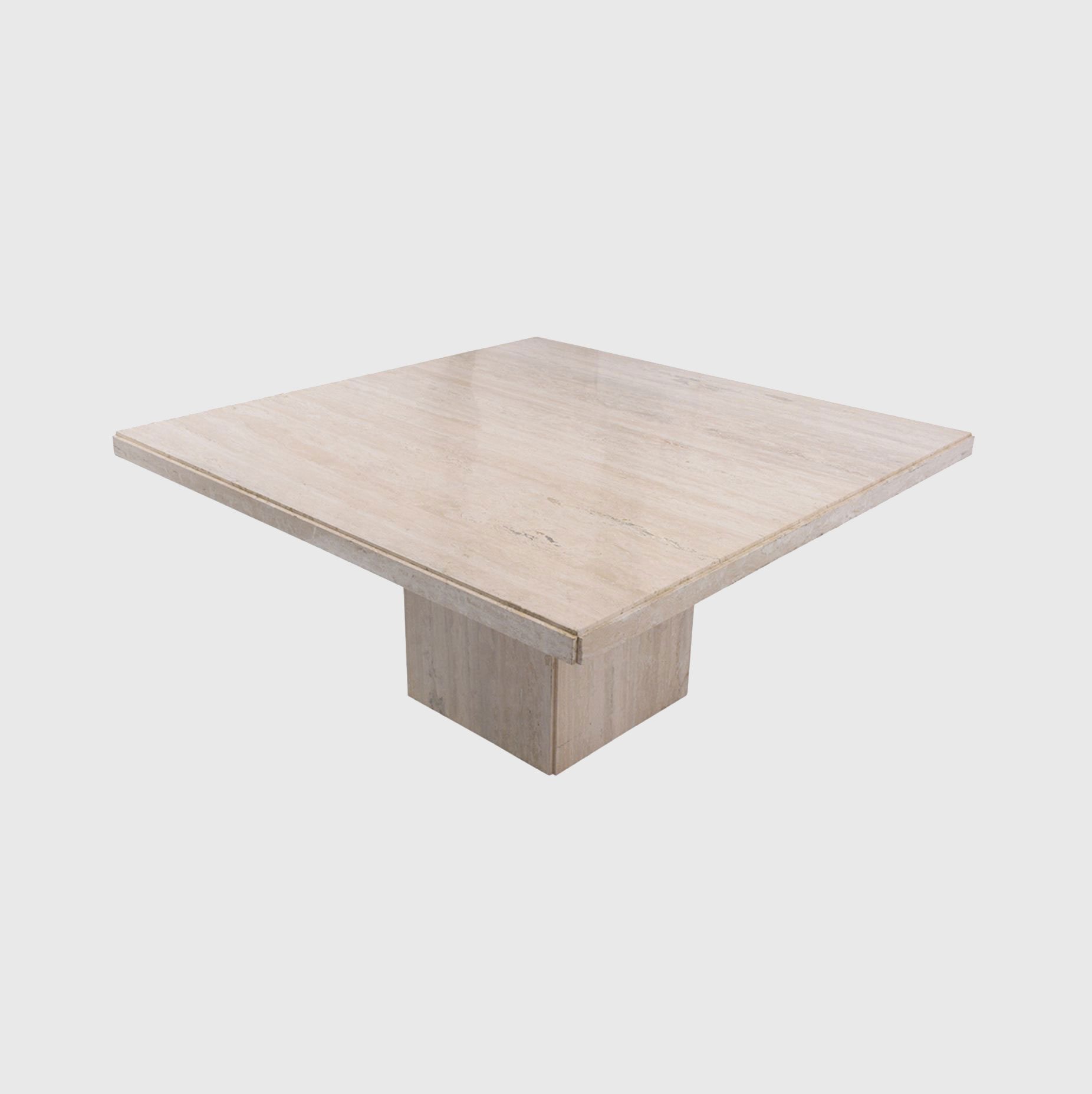 Tables-c-9673